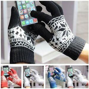 Warm-Winter-Gloves-Knitted-Touch-Gloves-Men-Women-Gloves-Touch-Screen-Glove