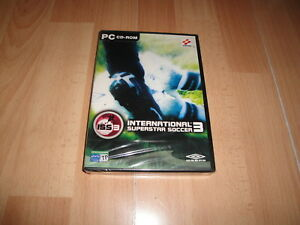 INTERNATIONAL-SUPERSTAR-SOCCER-3-ISS3-DE-KONAMI-PARA-PC-NUEVO-PRECINTADO