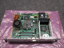 1 Pcs NEW Projector Color Wheel FOR HP VP6325 VP6320 VP6315 VP6328 VP6310 #D678