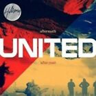 Aftermath Deluxe Edition 2 Discs by Hillsong