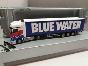 Actros-11-Heisterkamp-unser-lt-lt-lt-Blue-Water-shipping-Danmark-gt-gt-gt-tautliner