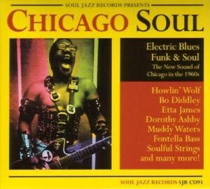 SOUL-JAZZ-RECORDS-PRESENTS-CHICAGO-SOUL-2-VINYL-LP-NEW