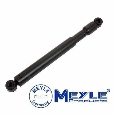 For Mercedes W108 W111 R107 W123 W126 W115 Steering Damper Meyle 0004635132A