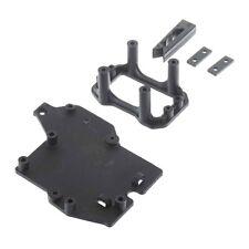 ARRMA 1/8 KRATON 6S BLX 4WD AR320193 ESC Tray Set