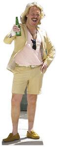Keith-Lemon-LIFESIZE-CARDBOARD-CUTOUT-STANDEE-STANDUP-comedian-celebrity-juice