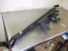 Pro-Gard Pro-Clamp Overhead Vehicle Shot Gun Rack 12V Electronic Lock With Key