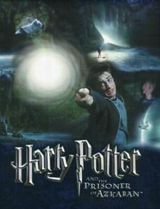 Harry-Potter-and-the-Prisoner-of-Azkaban-Update-Collector-Card-Album