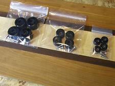 Sample Pack Cutting Board Rubber Bumper Feet 12 58 34 78 1 Silicone