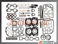 Fit 2002-05 Subaru Impreza Wrx Turbo Ej205 Usdm Engine Cylinder Head Gasket Set