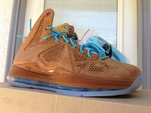 Size Corks Mvp Doo Denim Lebron 8 The Nike Scooby What 10 Ext qROxwgzv