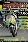 The Science of Motorcycle Racing by Marcia Amidon Lusted (Paperback / softback)