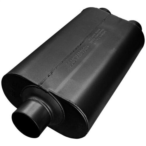 Flowmaster 9530572 50 Series Heavy Duty Muffler Fits 09-14 1500 Ram 1500