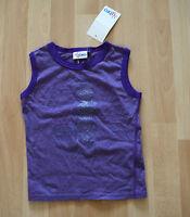 NEU orig. gsus g-sus (gbro) T-Shirt Muscle Tank Top Unterhemd Hemd 128 (wie 122)