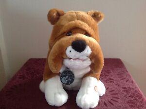 "Elvis Presley ""GI Blues"" Bear Limited Treasures https ... |Elvis Presley Stuff Animal"