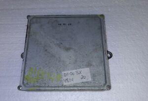 2004-2008 Acura TSX ecu ecm computer 37820-RBB-A71