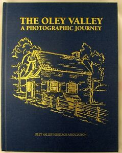 The-Oley-Valley-A-Photographic-Journey