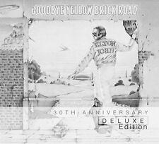 Elton John - Goodbye Yellow Brick Road [New SACD] Bonus Tracks, Deluxe Edition,
