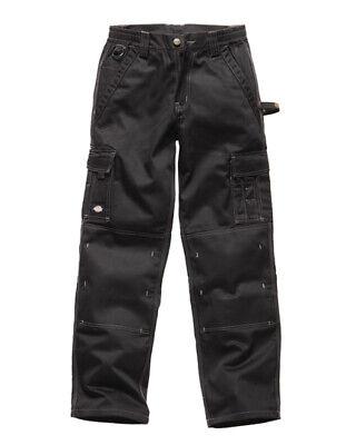 Dickies Industrie 300 Bundhose Hose Arbeitshose Workwear Berufsbekleidung