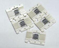pack of 5 ITT  944-5D vintage 14 pin flatpack IC  MIC944-5D DTL