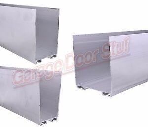 Garage-Door-Weather-Seal-Retainer-U-Shaped