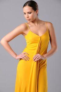 Dvf Diane Von Furstenberg Uella Gown Maxi Long Dress Gown
