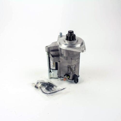 Classic MGC Lightweight High Torque Starter Motor 13H3300X