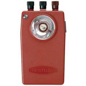 Testboy-2-multitester-acustico-led