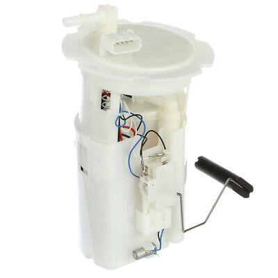 Fuel Pump Module Assembly Delphi FG1178 fits 05-08 Mini Cooper 1.6L-L4