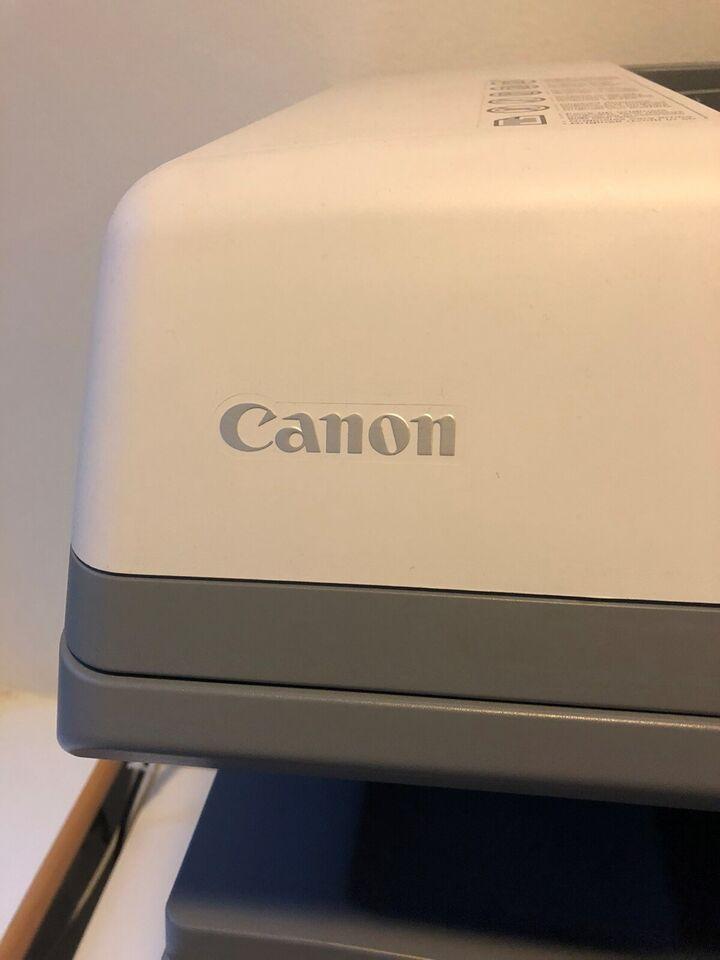 Canon imageRunner 1750i