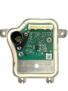 Original Led Module Ballast Control Matrix led Left Side Audi Q5 80A 80A998473C