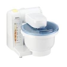 Bosch ProfiMixx 46 MUM4655EU 15 Tassen Küchenmaschine | eBay