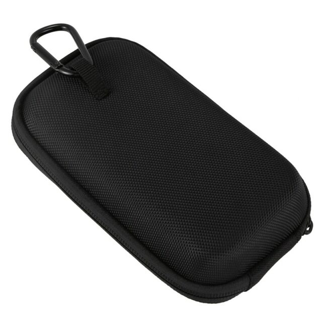1X(Unisex Swing Caddie Protective Case for VOICE CADDY SC 200 B4C1)