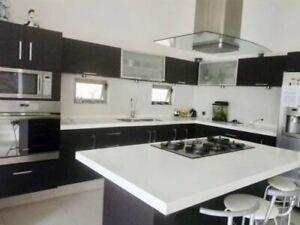 Casa en venta en Residencial Villa Magna SM310 Cancún