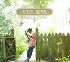 Deeper In The Well 0772532136020 By Eric Bibb CD
