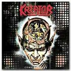 Coma of Souls by Kreator (CD, Jan-2003, Noise (USA))