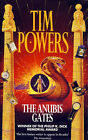 The Anubis Gates by Tim Powers (Paperback, 1986)