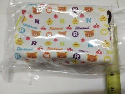 Xiaohua Newborn Baby Girl Boy Soft Pajamas Bone Print Gowns Blanket Wrap Hat