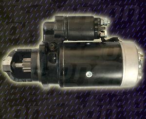 ANLASSER CASE IHC INT.HARVESTER  BOSCH-VGL.NR 0001362063