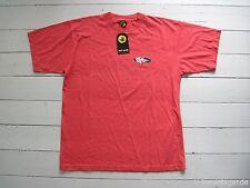 NOS 90er 90s BODY GLOVE T-Shirt True Vintage Festival Hawaii Surf Beach Maui NWT