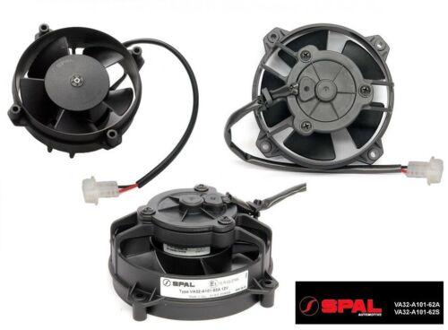 Sherco Fan Ventilateur 2 4 Stroke Original Kit avec interrupteur-année 2014-2020