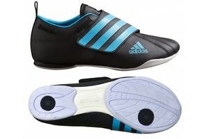 Triclat Adidas it Scarpe 65 Off Karate 1wqIwOv7