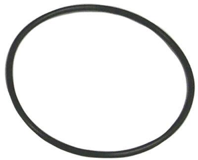 305123 0305123 321119 OMC Propshaft O-Ring Evinrude Johnson 65-235HP