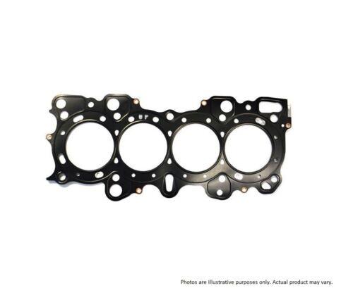 JE PISTONS for Honda B Series Vtec 88-01 85mm 0.033 MLS Head Gasket HN1004-033