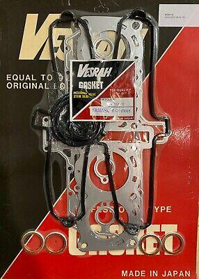 3GM-11182-00-00 Yamaha 1989-1995 FZR1000 Cylinder Head Gasket