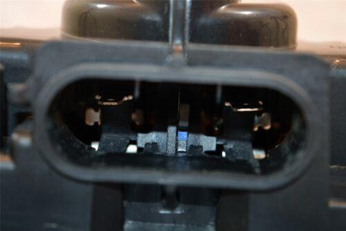 Renault CLIO III // GRANDTOUR HEATER BLOWER // FAN MOTOR 7701062225 NEW