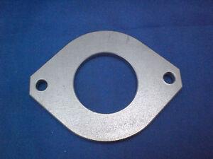 Flansch für Polo G60;Bypass;G40;Ladeluftflansch;G60 Umbau;G Lader,Ladeluftkühler