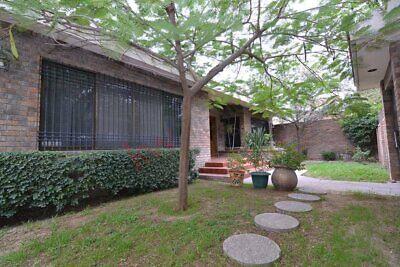 Casa una sola planta colonia San Isidro Torreón Coahuila
