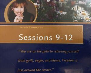 Lucinda Bassett Midwest Center Anxiety Depression Stress ...