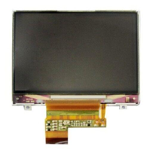 Bildschirm LCD-Display ersatz original für iPod Video 5a Generation 30 60 GB