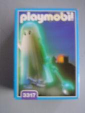 PLAYMOBIL 3317 NUOVO E SIGILLATO